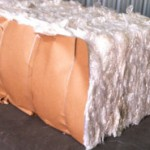 baled-poly-LDPE-for-web