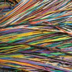 cable-wire-recycling-for-web