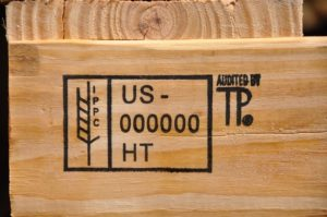 heat-treated-pallets