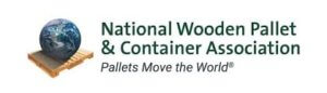 National Wood Pallet and Container Association North Carolina