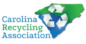 North Carolina Recycling Association Logo