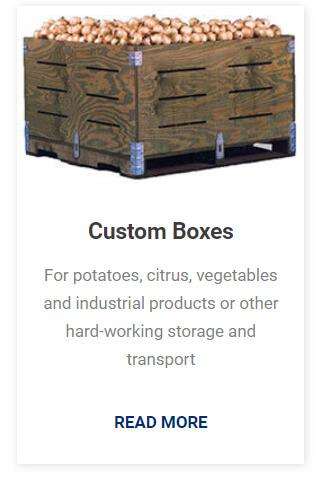 custom-boxes-palletone