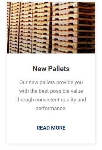 new-pallets-palletone
