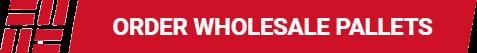 order-wholesale-pallets-button