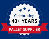 palletone-40-years-in-business