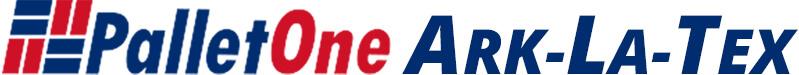 palletone-ArkLaTex-Logo