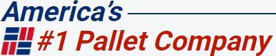 palletone-best-pallet-supplier-use