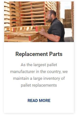 replacement-parts-pallets