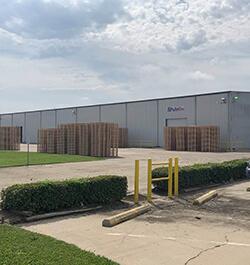 PalletOne-Port-Arthur-Texas-pallet-company
