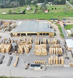 PalletOne-Inc-Robertsdale-Alabama-pallet-company